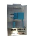 Nabíječka Micro USB Winner Group