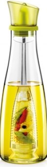 Nádoba na olej Vitamino Tescoma