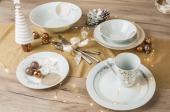 Nádobí Liliana Banquet