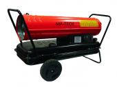 Naftové topidlo Ma-tech