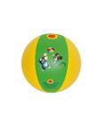 Nafukovací balon dětský Wiki