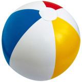 Nafukovací balon Intex