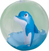 Nafukovací balon Playtive Junior