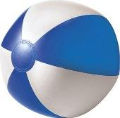 Nafukovací balon SportWell