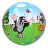 Nafukovací balon Wiky