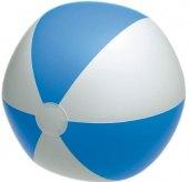 Nafukovací balon
