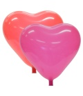 Nafukovací balónky Karaloon