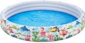 Nafukovací bazén dětský Kid Land