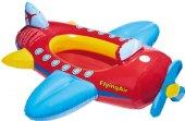 Nafukovací dětské plavidlo Playtive Junior