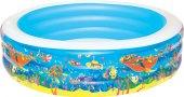 Nafukovací dětský bazén Bestway