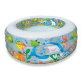 Nafukovací dětský bazén