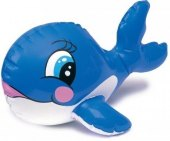 Nafukovací hračky do vody SportWell