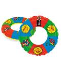 Nafukovací kruh dětský Wiki