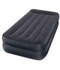 Nafukovací postel Intex