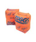 Nafukovací rukávky Zoggs