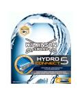 Náhradní hlavice pánské Hydro 5 connect Wilkinson