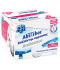 Tablety náhradní Ambiance Air Max