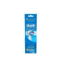 Náhradní zubní kartáčky Oral-B