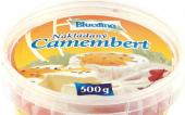 Sýr Camembert nakládaný Bluedino