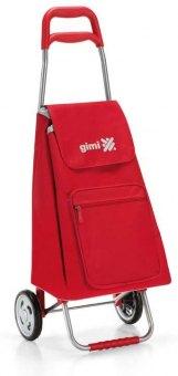 Nákupní taška Gimi