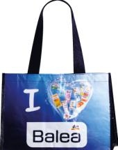 Nákupní taška Profissimo