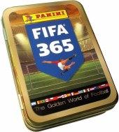 Nálepky Panini Fifa 365