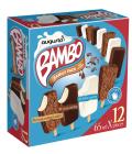 Nanuk Augusto Bambo Sticks