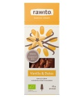 Nanuk bio raw Rawito