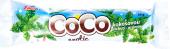 Nanuk Coco exotic Euroice
