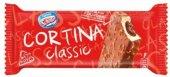 Nanuk Cortina Nestlé