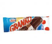 Nanuk Granko