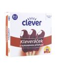 Nanuk Kleveráček Clever