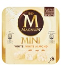 Nanuk Magnum Mini Algida