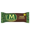 Nanuk Magnum Vegan Algida