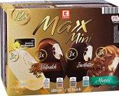 Nanuk Mini Maxx K-Classic