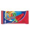 Nanuk Pirulo Nestlé