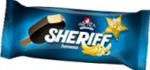 Nanuk Sheriff Prima