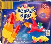 Nanuk Thunderbird K-Classic