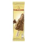 Nanuk Toblerone