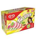 Nanuk Twister Mini Algida