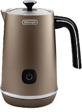 Napěňovač mléka EMFI.BZ DeLonghi