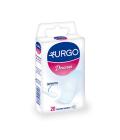 Náplast Discreet Urgo