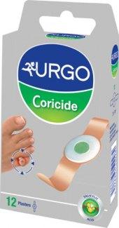 Náplast na kuří oka Urgo