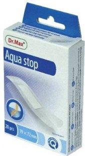 Náplast na rány Aquastop Dr.Max