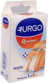 Náplast Resistant Urgo