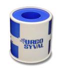 Náplast Syval Urgo