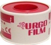 Náplast Urgo Film