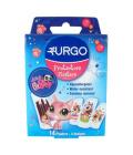 Náplasti dětské Urgo