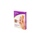 Náplasti na odvykání kouření Wellife