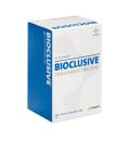 Náplasti transparentní Bioclusive Systagenix